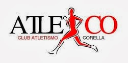 Club Atletismo Corella