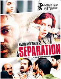 A Separação Dublado Legendado Rmvb + Avi DVDRip