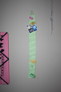 magnet.strip Teen Room Decor: Magnet Strip