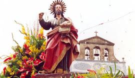 Apóstol Mateo