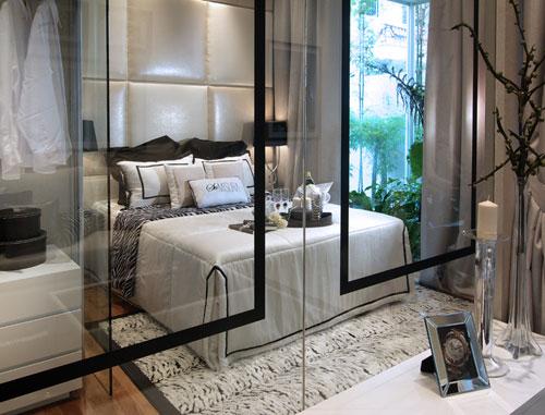 New York Themed Bedroom Decor | Best Bathroom In Ideas