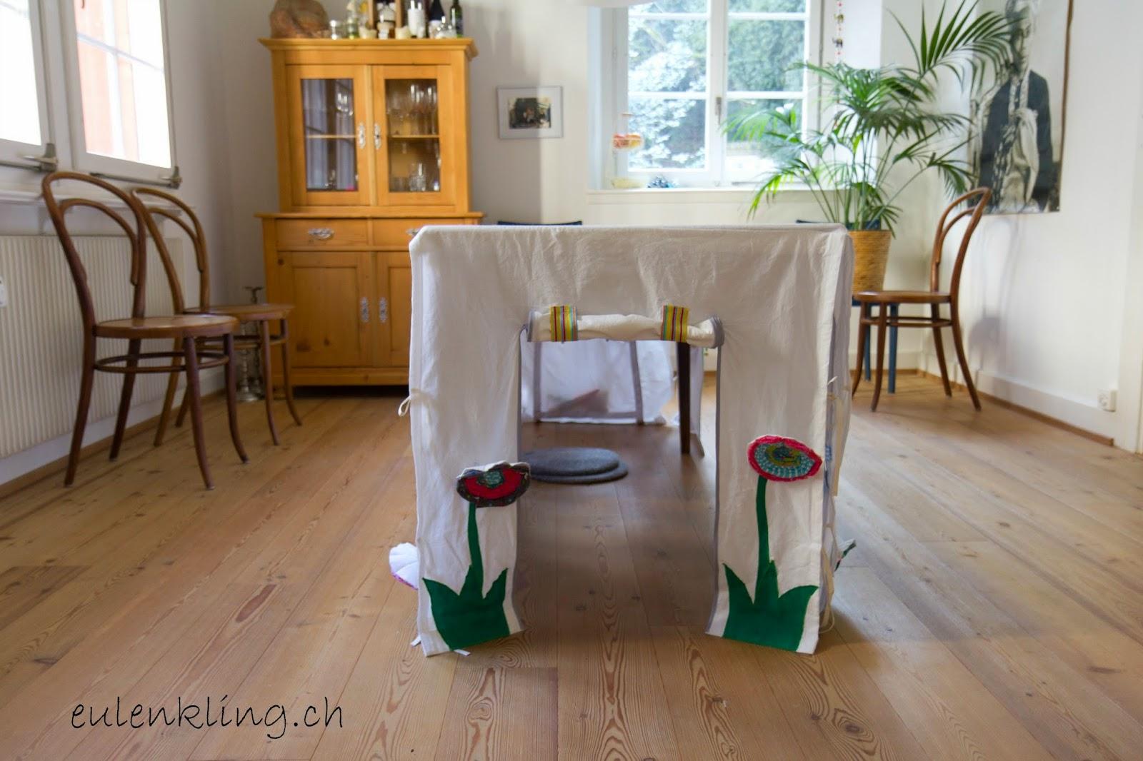 Gemütlich Tischzelt Vorlagen Bilder - Beispiel Business Lebenslauf ...