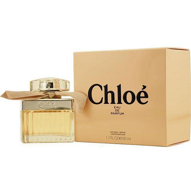 chloe perfume. Black Bedroom Furniture Sets. Home Design Ideas