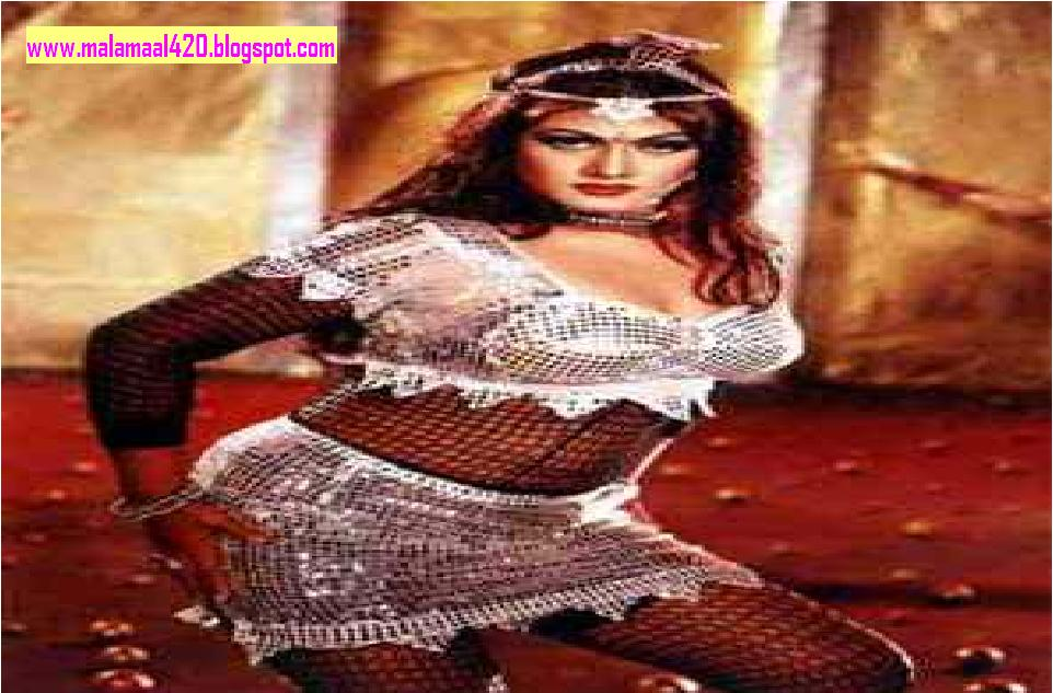 moonmoon sen naked photos