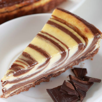kahlua mousse pie kahlua almond cheesecake 6 kahlua cheesecake kahlua ...