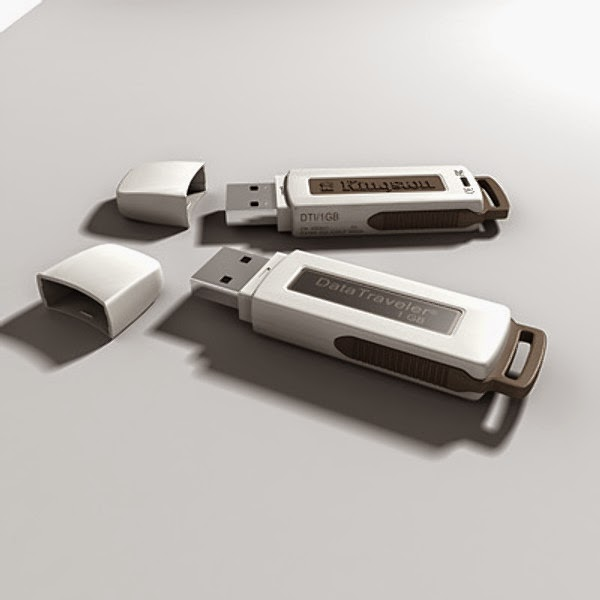 Top designable pen drive  from Rafi Dhaka