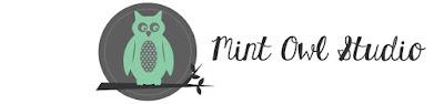 Mint Owl Studio
