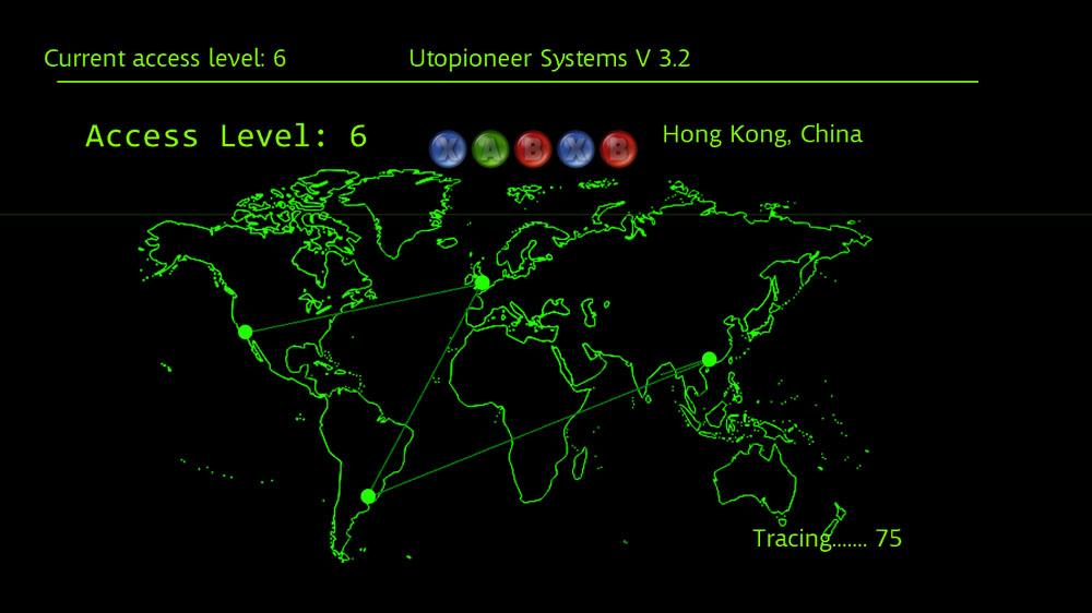 GRATIS DOWNLOAD GAME PC-PS-X BOX-HP: p.strategy