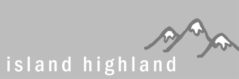 island highland