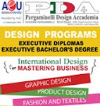 PDA/AeU EXECUTIVE PROGRAMS