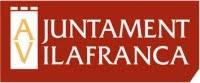 Ajuntament de Vilafranca