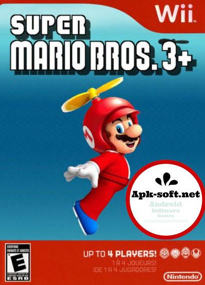 nintendo wii games free download