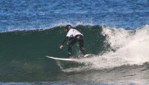bizkaiko surf txapelketa 2014+%252827%2529.JPG