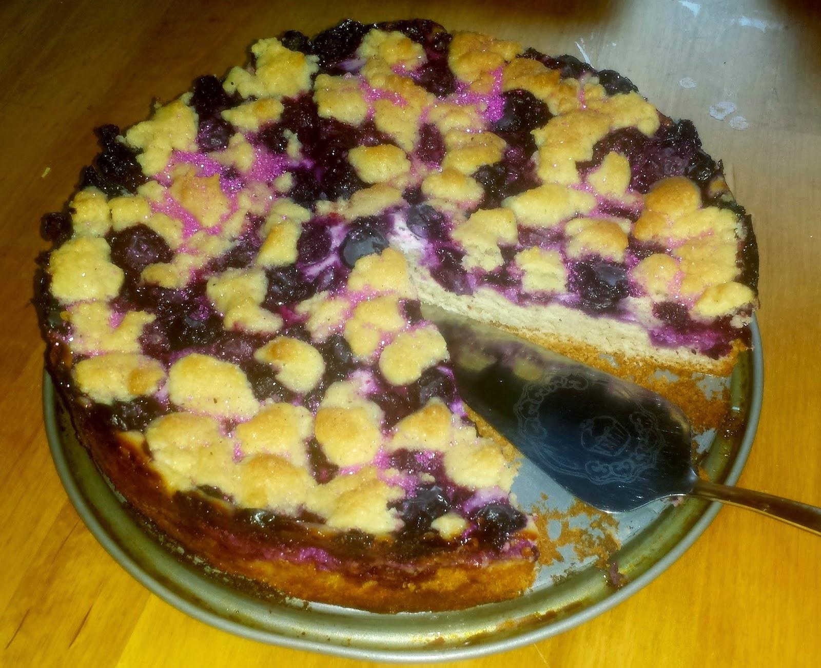 die cupcake lady vegan new creative baking and cooking rezept vom veganer. Black Bedroom Furniture Sets. Home Design Ideas
