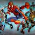 [Review] Homem-Aranha Sem Limites