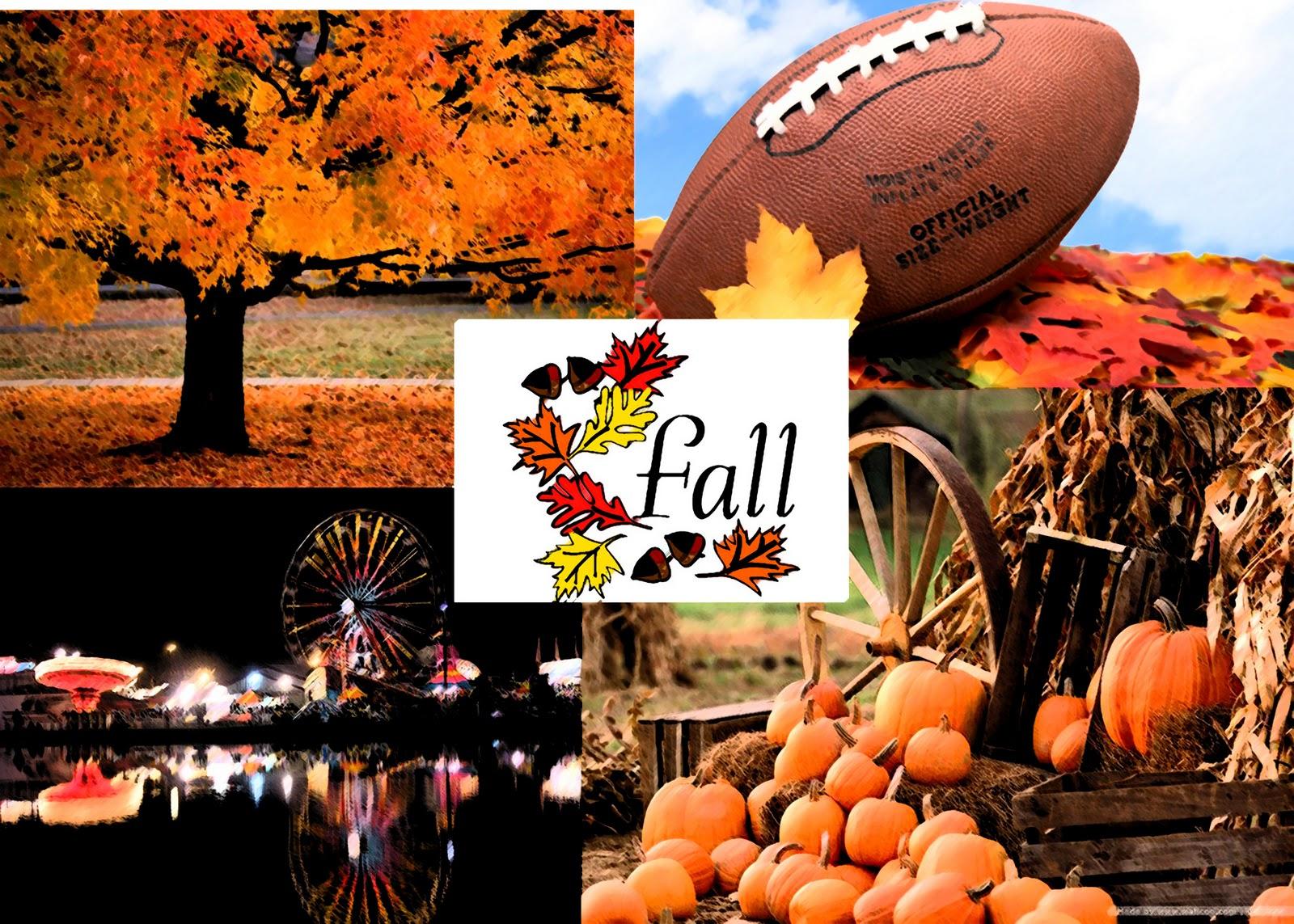Southern By God S Grace It S Fall Y All Pumpkin Ooey