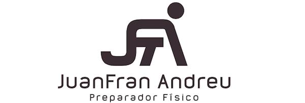 JuanFran Andreu