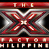 X Factor Philippines Grand Finals