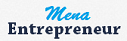 MenaEntrepreneur