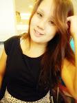 Lhea ♥