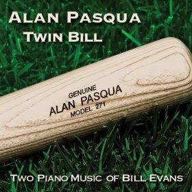 Alan Pasqua