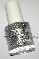 avon-silver-plated-glitter-nail-polish-varnish-swatch-hex-regular-enigmatic-rambles