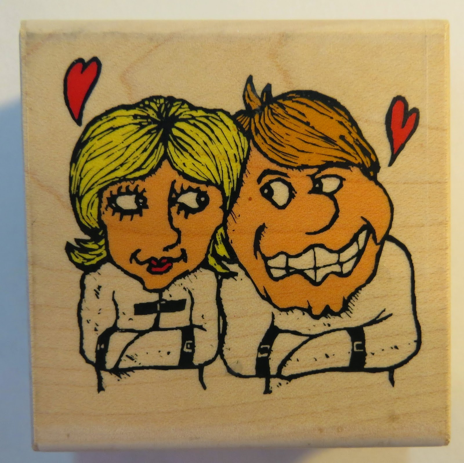 http://crackerboxrubberstamps.com/shop/crazy-in-love