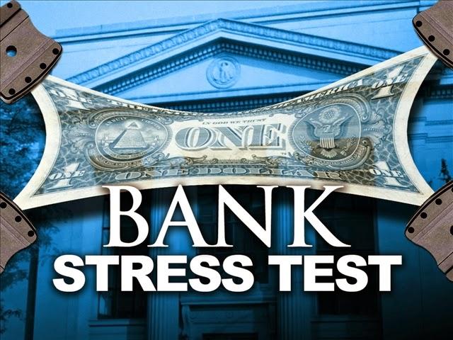 3 Banche Italiane non passano gli Stress Test della BCE