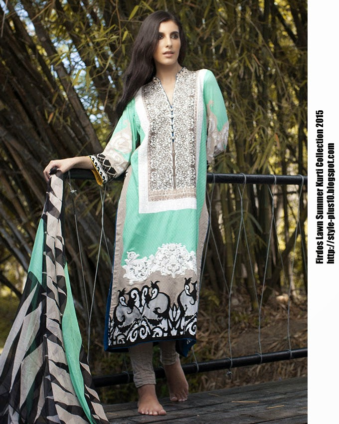 firdous-summer-lawn-three-piece-unstitched-f