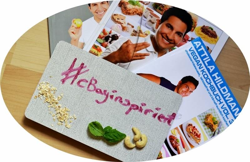 shopping eBay eBayinspiriert dealhunter atilla hildmann vegan veganforfit
