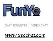 funyo free chat