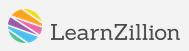 https://learnzillion.com