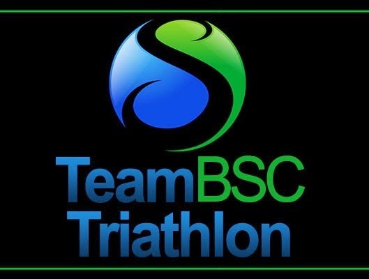 TeamBSC Triathlon Coaching