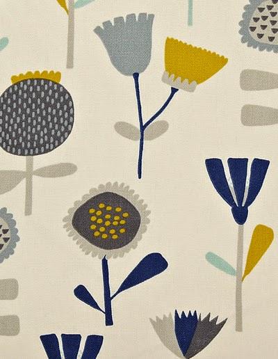 Print Pattern John Lewis Home Furnishings