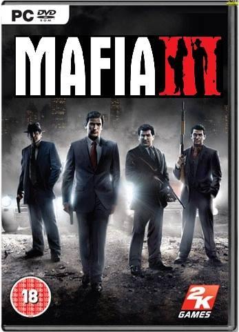 mafia-III-pc-gamefree-download-full-version.jpg