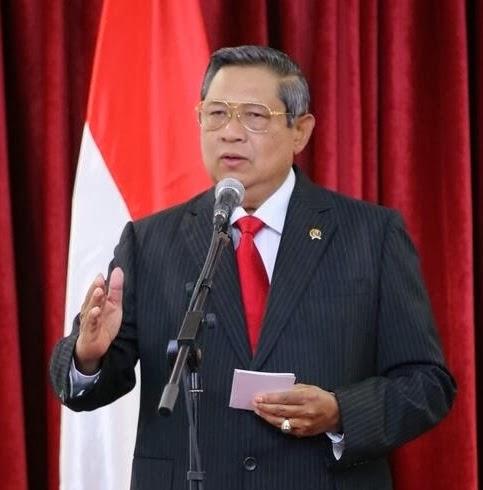 Presiden RI Tanggapi Kenaikan Harga Elpiji