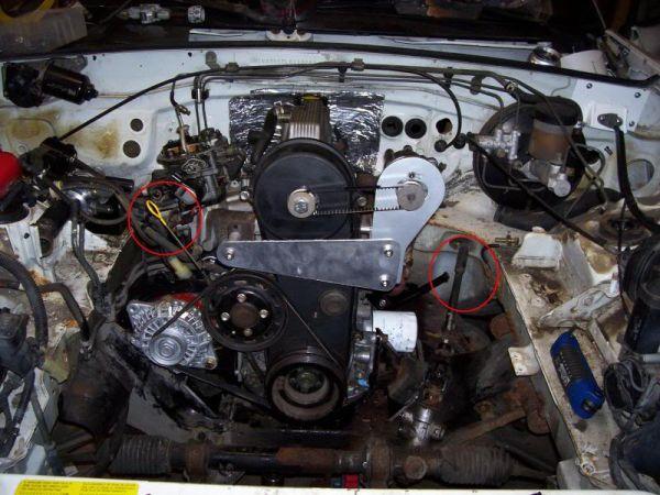 similiar geo metro 3 cyl engine keywords geo metro engine besides geo metro 3 cylinder engines on geo 3 cyl