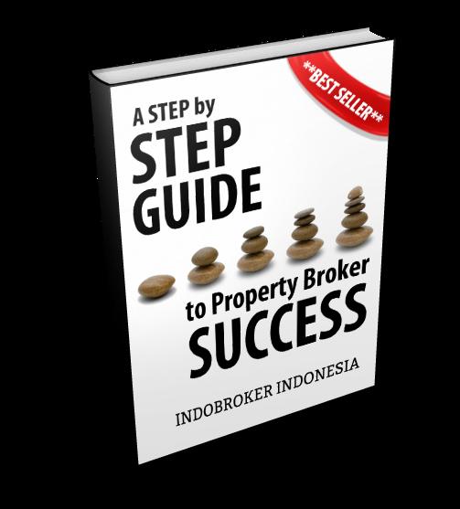 EBOOK INDOBROKER INDONESIA