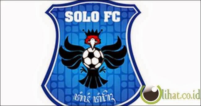 Persijatim Solo FC