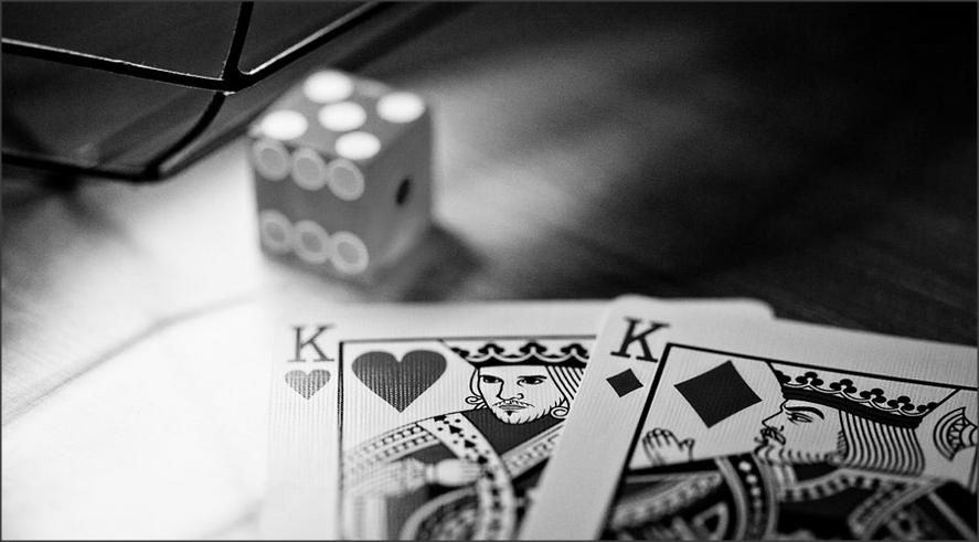 Kartaške igre - Page 2 Rounders+5
