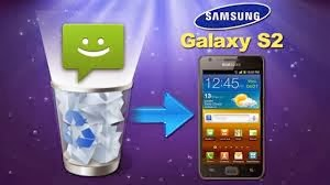 how to download mms messages on samsung