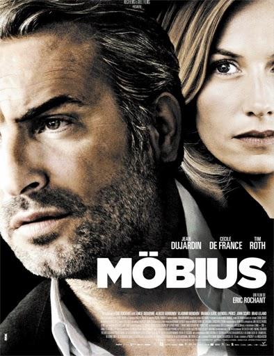 Ver Mobius (2013) Online