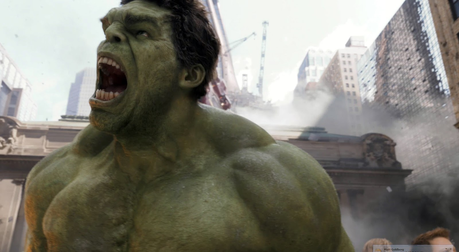 http://4.bp.blogspot.com/-Kst5Vwmz184/T7OrCkVF4QI/AAAAAAAAAvU/6MU4ib_8rjk/s1600/Hulk-The-Avengers-movie-image-2.jpg