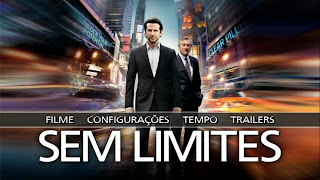 Sem Limites DVD R