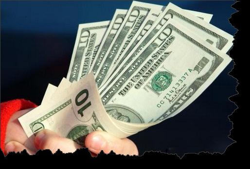 سعر الدولار في السوق المصرية اليوم الجمعة 9-11-2015