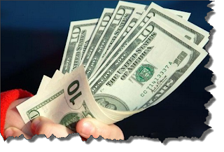سعر الدولار في السوق السوداء 28-8-2015