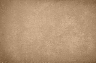 1 Brown grunge background