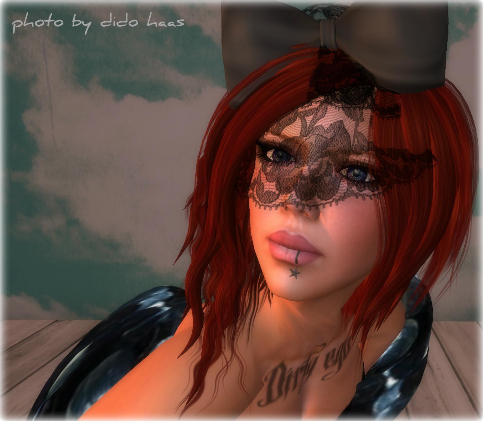 http://4.bp.blogspot.com/-KsxqEM_OaG8/TozrOGgQpcI/AAAAAAAAFWM/kN8_DT_ymCQ/s1600/dirty+ego+01.jpg