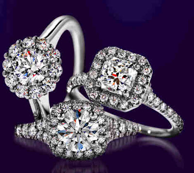 can white gold and platinum go together white gold