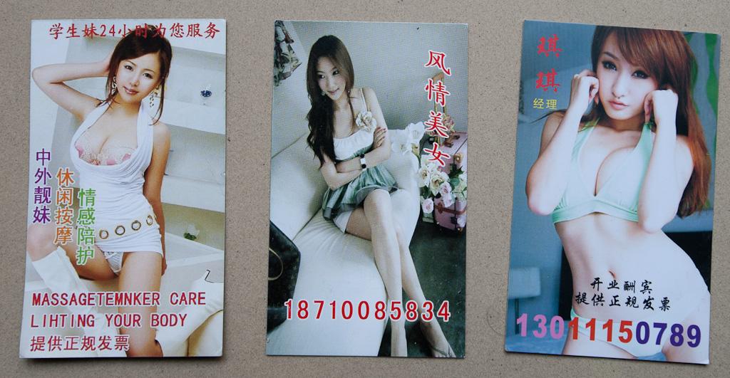 porcentaje prostitutas obligadas prostitutas maduras chinas